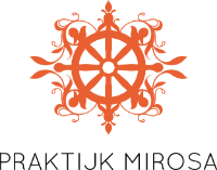 logo Praktijk Mirosa oranjezwart200
