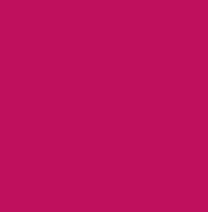 Stichting Mirosa
